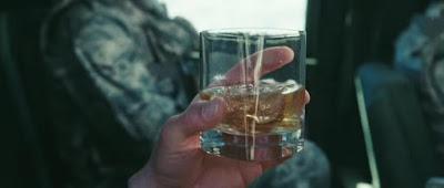 Iron Man - Toni Stark - Introducción al Whisky - Whisky - güisqui - RAE