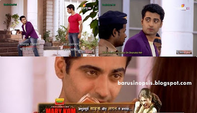 SINOPSIS Beintehaa Episode Terakhir (Episode 237 India )