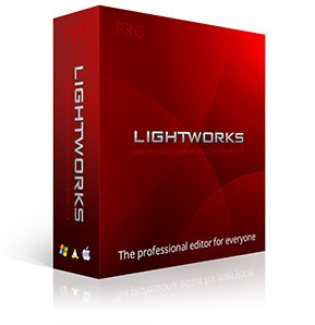 lightworks 32 bit full crack