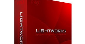 lightworks activation