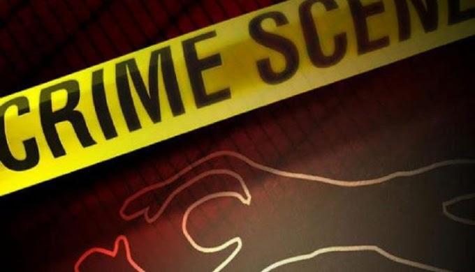 Teacher Trainee found dead in Eastern Region