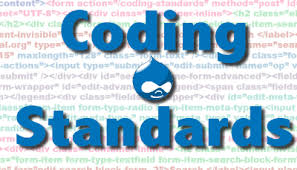 standard-coding-php