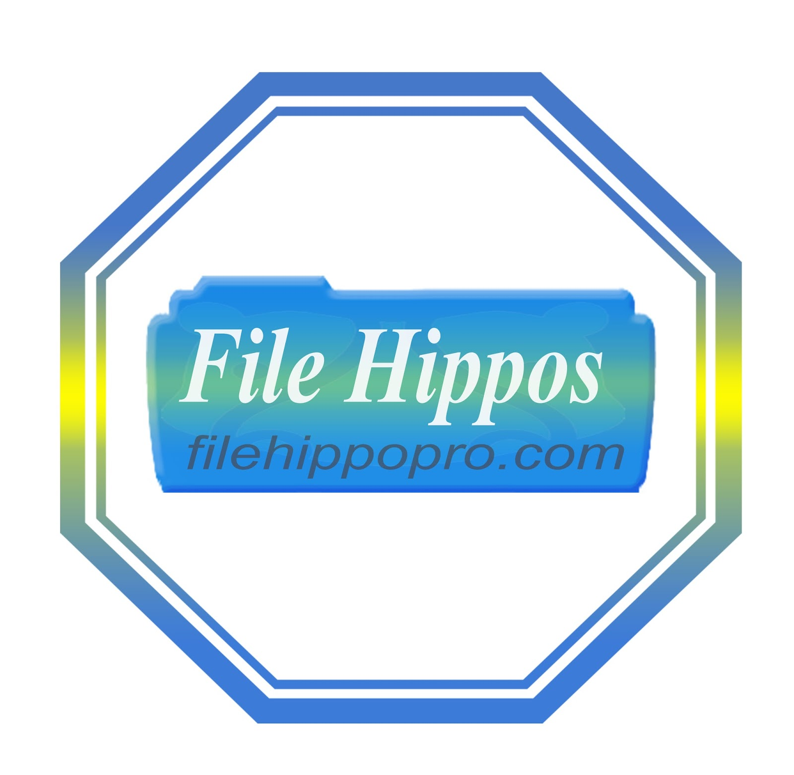 Microsoft Office 2000 Free Download - Free Download - Filehippopro ...