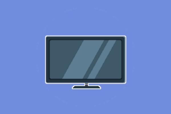 Kode Remot TV Aoyama