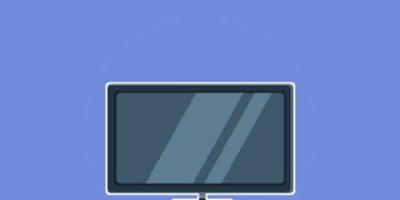 Kode Remot TV Aoyama LED, LCD Dan Tabung Lengkap Beserta Cara Setting