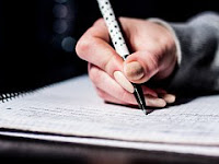 Cara Membuat Surat Permohonan Dispensasi
