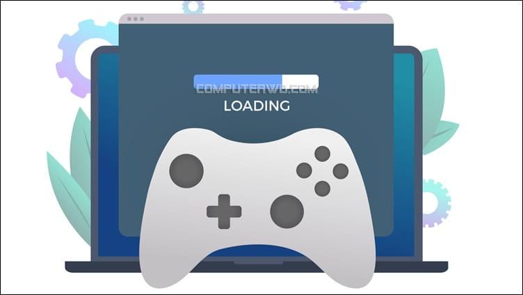 بعض التسلية والمرح مع أفضل ألعاب المُتصفح المجانية لعام 2021 0