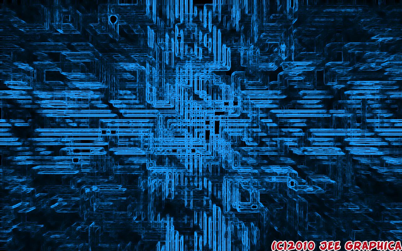 76 Gambar Abstrak Animasi HD