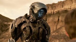 Lost in Space S02 In Hindi Dual Audio Download 720p HD || Movies Counter 1