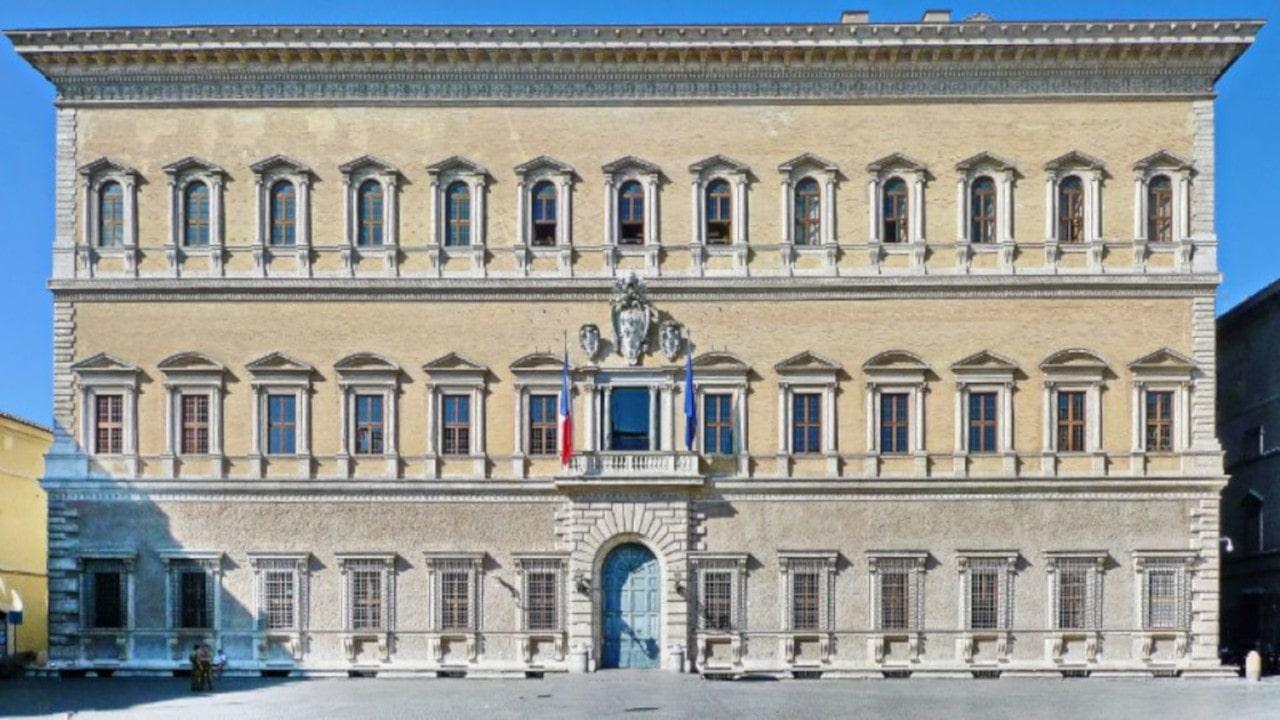 Arquitectura del renacimiento® | Antecedentes históricos 🥇