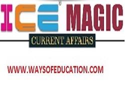 ICE MAGIC-51(15-12-2019 TO 21-12-2019)