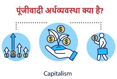 What-is-capitalist-economy