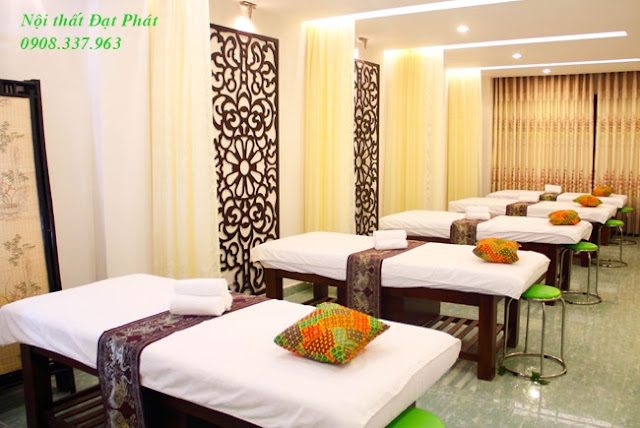 giường massage, giường matxa, giường matxa giá rẻ, giường massage giá rẻ, ghế massage, ghế matxa, giường massage đẹp,