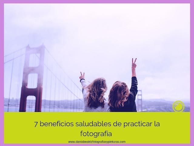 beneficios-de-la-fotografia