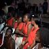 Βίντεο: Αφρικάνοι στα Λουτρά Πόζαρ!