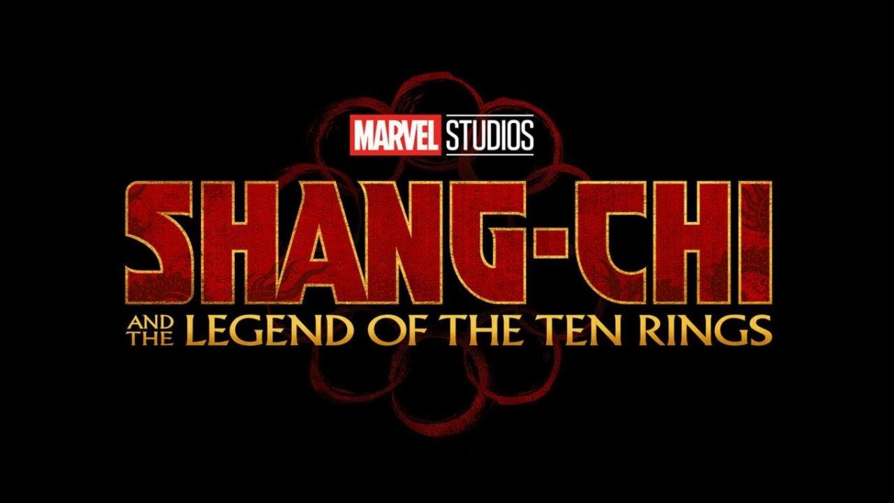 Diretor de Shang-Chi revela por que aceitou trabalhar na Marvel Studios