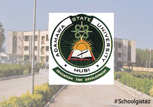 ADSU Admission List is out for 2018/2019 Accademic session   Check here