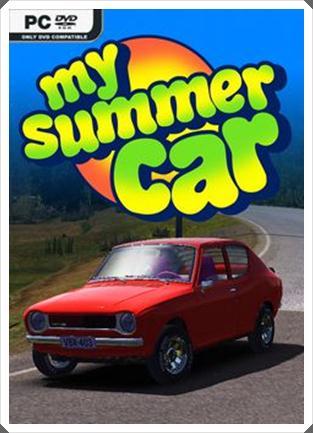 تحميل,تحميل لعبة my summer car,لعبة,حصريا شرح تحميل لعبة my summer car,تحميل لعبة my summer car للكمبيوتر,تحميل لعبة my summer car اخر تحديث,تحميل لعبة my summe car,رابط تحميل لعبة my summer car,تحميل لعبة my.summer.car.v30,تحميل العاب,تحميل لعبة my summer car اخر اصدار,تحميل لعبة my summer car بحجم صغير,تحميل لعبة my summer car اخر اصدار 2018,تحميل لعبة my summer car للاجهزة الضعيفة,طريقة تحميل وتثبيت لعبة my summer car,تحميل لعبة my summer car free download my summer car