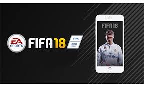 GAME BASE: DOWNLOAD FIFA 18 OFFLINE(apk+data+obb+commentator