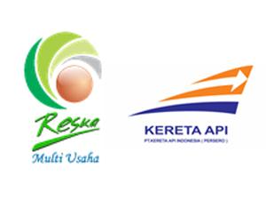 Lowongan Kerja Cleaning Service Di Pt Reska Multi Usaha Branch Office 4 Semarang Portal Info Lowongan Kerja Di Semarang Jawa Tengah Terbaru 2020