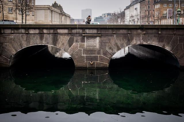 foto de Carlos Larios