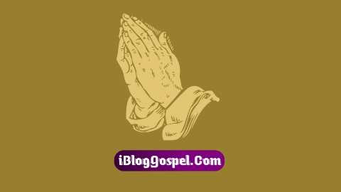 Prayers Against Witchcraft Attacks