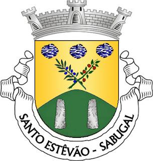 Santo Estêvão (Sabugal)