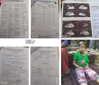 Medical Reports Arushi