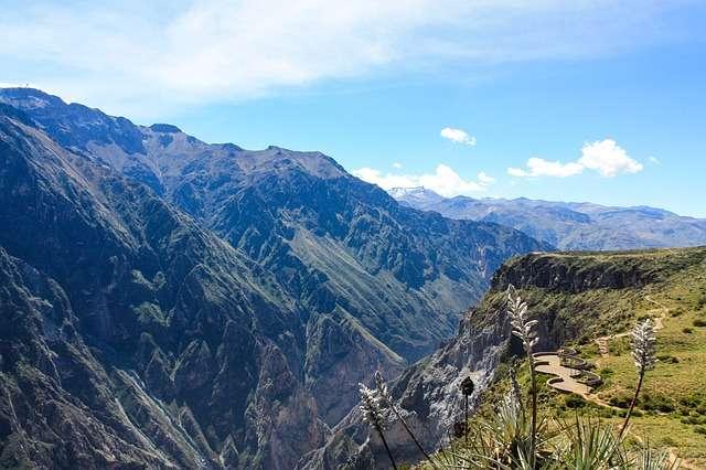 7 Things to do in Peru, Peru, peru brazil, peru machu picchu, peru capital, peru time, peru in which country, machu picchu, machu picchu peru,machu picchu of peru, machu picchu 7 wonders of the world, machu picchu is located, machu picchu which country, machu picchu is in which country, machu picchu located in which country, colca canyon, colca canyon peru, colca canyon in peru
