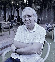 Cuadernos del Matemático, Poetas españoles de hoy