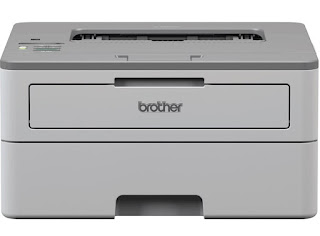 Brother HL-B2080DW Drivers Download, Review, Price