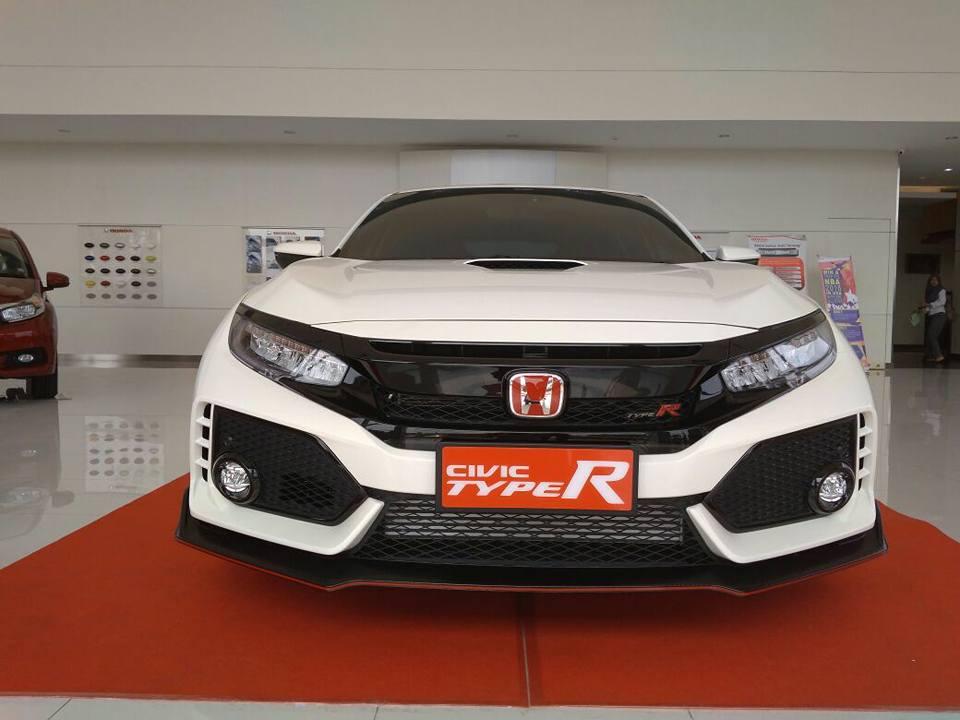 Motors 88 Daftar Harga Price List Mobil Honda Terbaru 2017