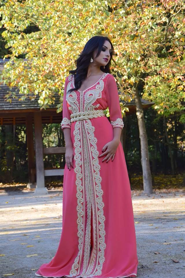 10 robes caftan marocain 2016 boutique vente en ligne caftan moderne 2019 boutique paris. Black Bedroom Furniture Sets. Home Design Ideas