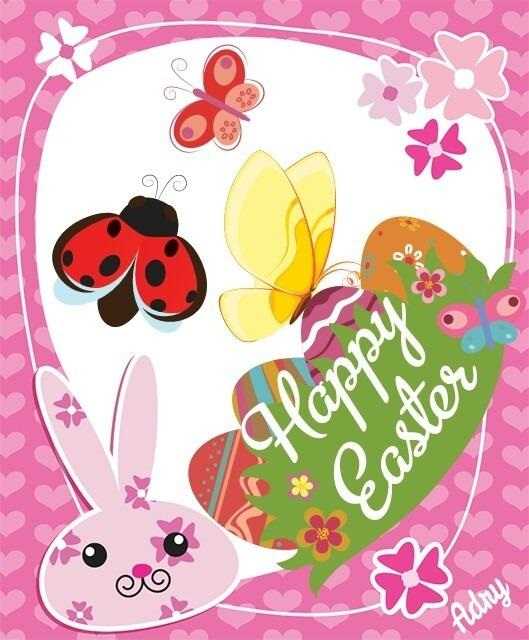 Happy Easter Images 18