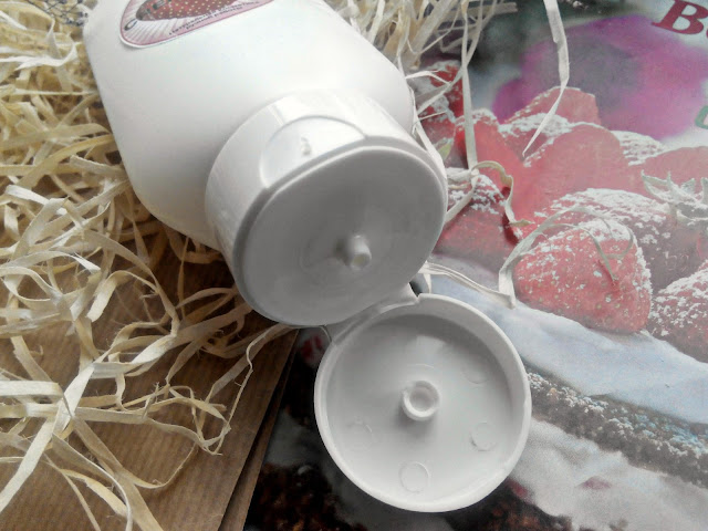 Creamwell Крем для рук