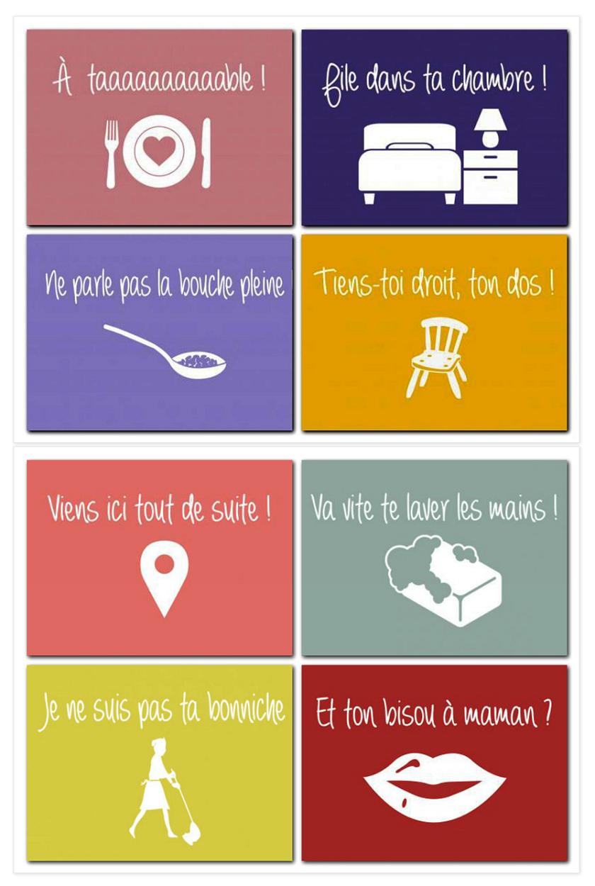 http://www.momes.net/Diaporamas/30-phrases-cultes-de-mamans
