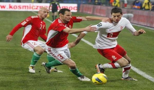 Prediksi Polandia vs Montenegro Kualifikasi PD 2018