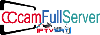 free cccam server full hd 13.03.2019