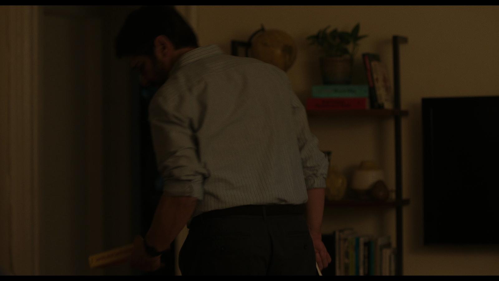 The Big Sick (2017) 1080p BD25 LATINO 1