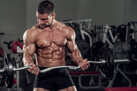 Workout, Health, And Steroids: How To Keep A Perfect Balance?
