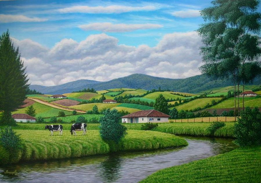 cuadros modernos pinturas y dibujos lo mejor en cuadros