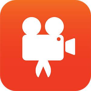 Videoshop - Video Editor v2.3.3 [Unlocked]