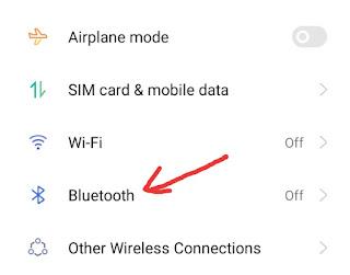 Bluetooth Speaker Ko Mobile Se Kaise Connect Kare