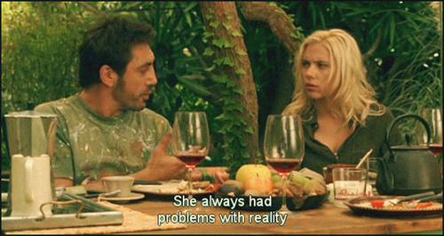 top movie quotes Vicky Cristina Barcelona