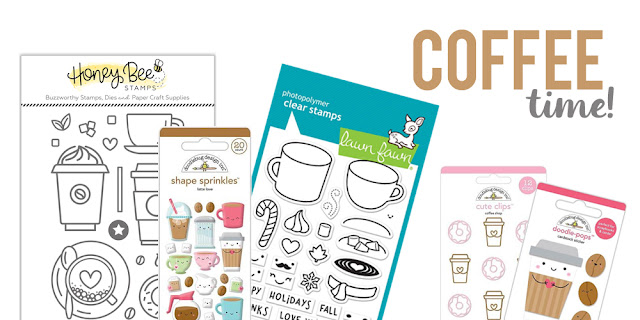 https://doodlebugswa.com/collections/for-coffee-lovers