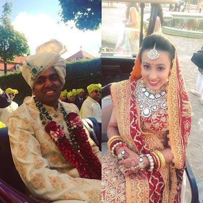 Anushree-jasani-part-jindal-wedding-photos1
