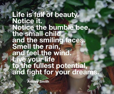 beauty-quotes-2