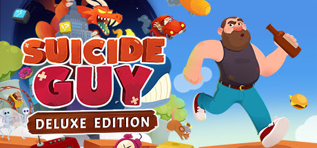 suicide-guy-deluxe-pc-cover