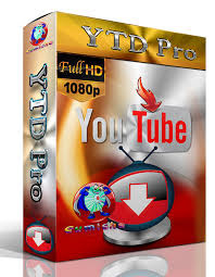 YTD Video Downloader Portable