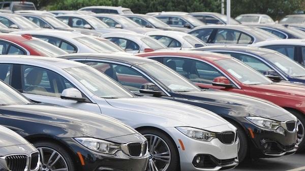 نصائح شراء سيارة مستعملة [كيف تشتري وتفحص سيارة مستعملة]
